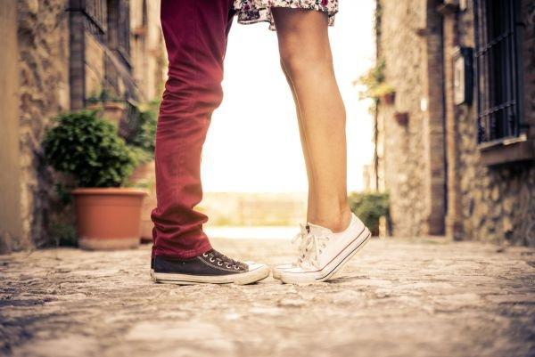 dia dos namorados ideias - romântico