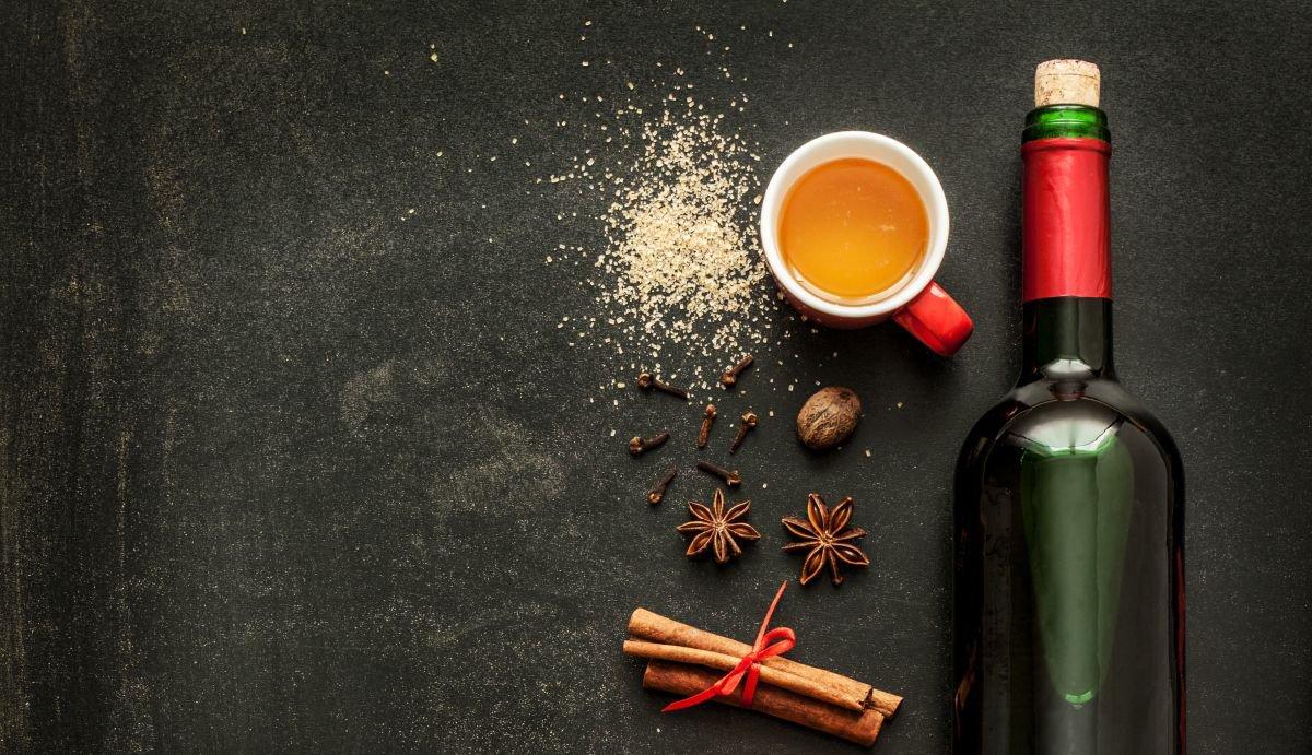 melhores vinhos festa junina - capa
