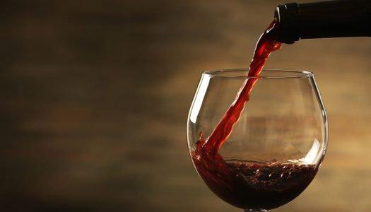 Confira truques imperdíveis para quem vai tomar vinho!
