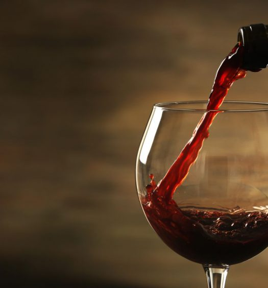 tomar vinho - capa