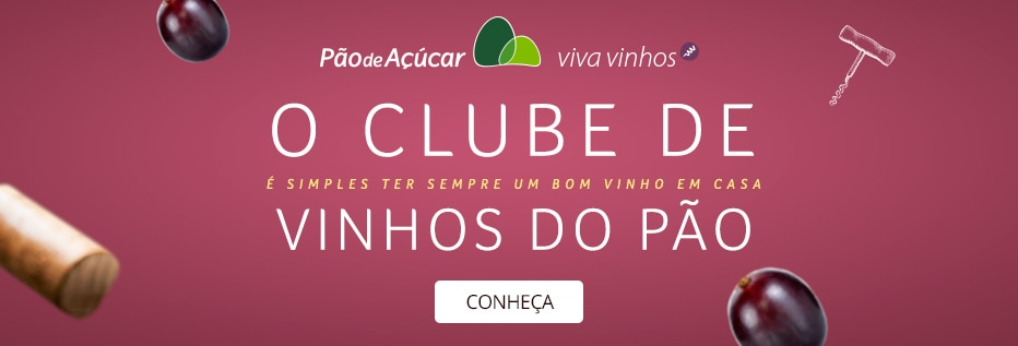 Banner_conteudos-932x317-Viva_vinhos