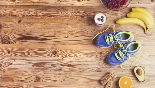 7 dicas simples de alimentação pré-treino para você aplicar no dia a dia