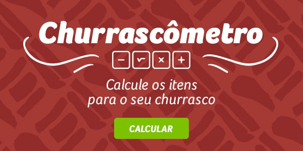churrascômetro - blog do Pão