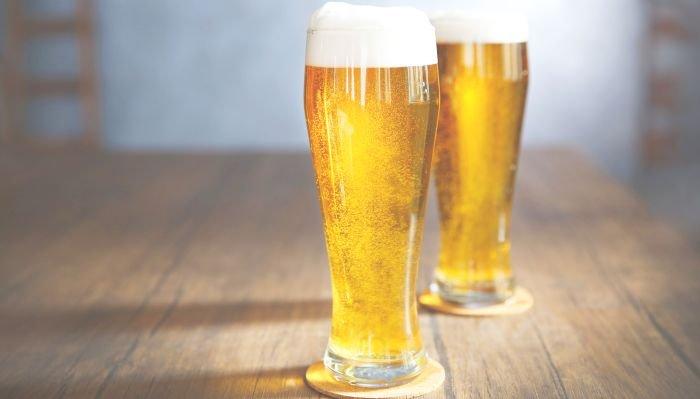 dia do amigo - cerveja