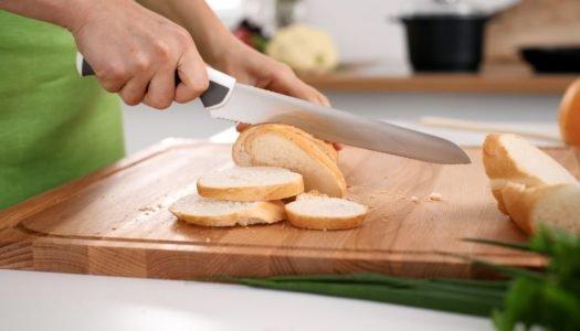 Dia do padeiro: 4 receitas com pão para tirar o café da manhã da rotina
