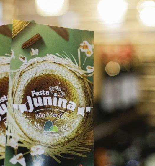 festa junina veja são paulo - capa blog