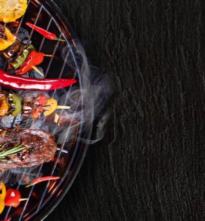 melhores carnes para churrasco - capa