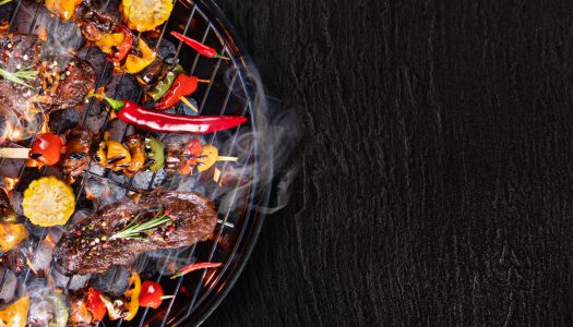 Quais são as melhores carnes para churrasco? Preparamos uma lista pra você!