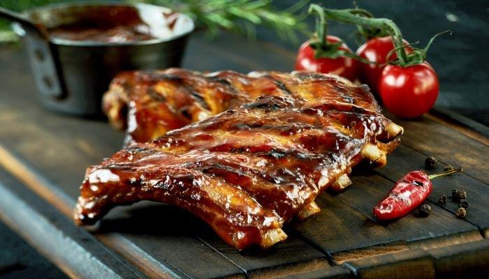 melhores carnes para churrasco - costela