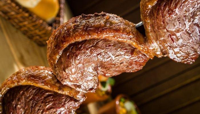 melhores carnes para churrasco - picanha