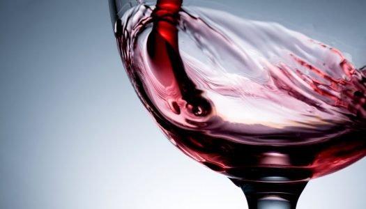Por que os Malbecs e os Cabernet Sauvignons são os vinhos tintos para o seu inverno?