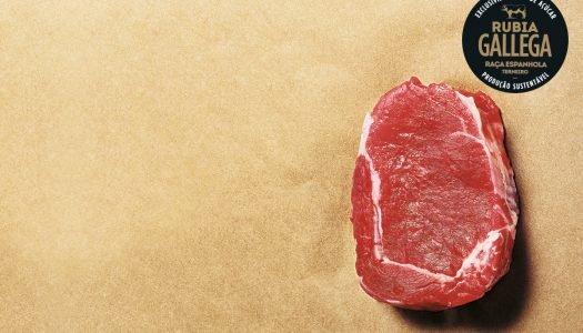 Rubia Gallega: a carne que você precisa conhecer!