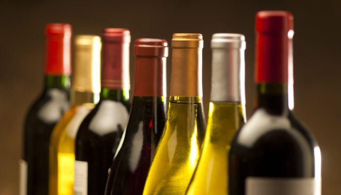 conservar um vinho - cuidados