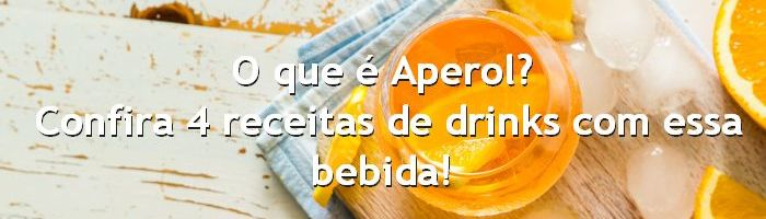 dia do blog - aperol