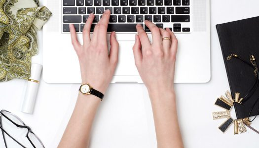 Dia do blog: O que tem feito sucesso no blog do Pão?