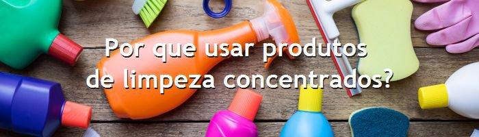 dia do blog - produtos de limpeza