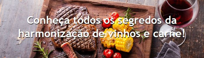 dia do blog - vinhos e carne
