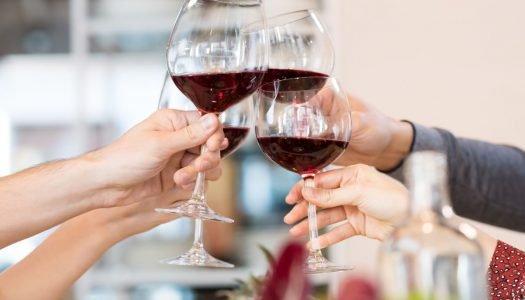 5 ideias de bebidas perfeitas para servir no dia dos pais