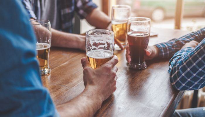 dia dos pais - cerveja
