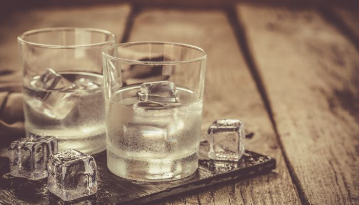 dia dos pais - vodka