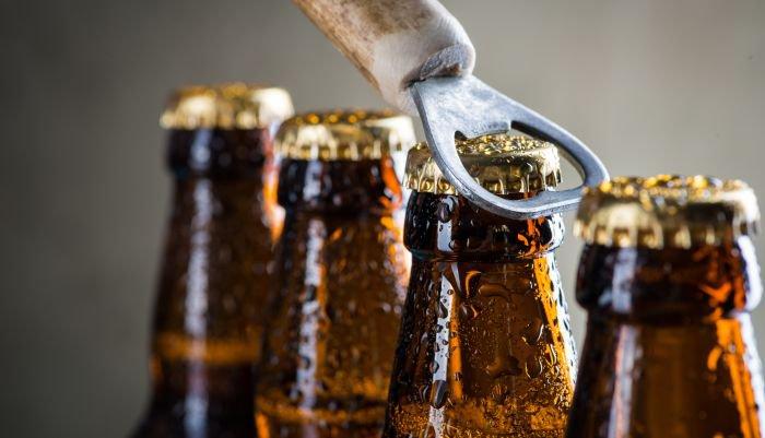 mitos e verdades sobre a cerveja - abridor