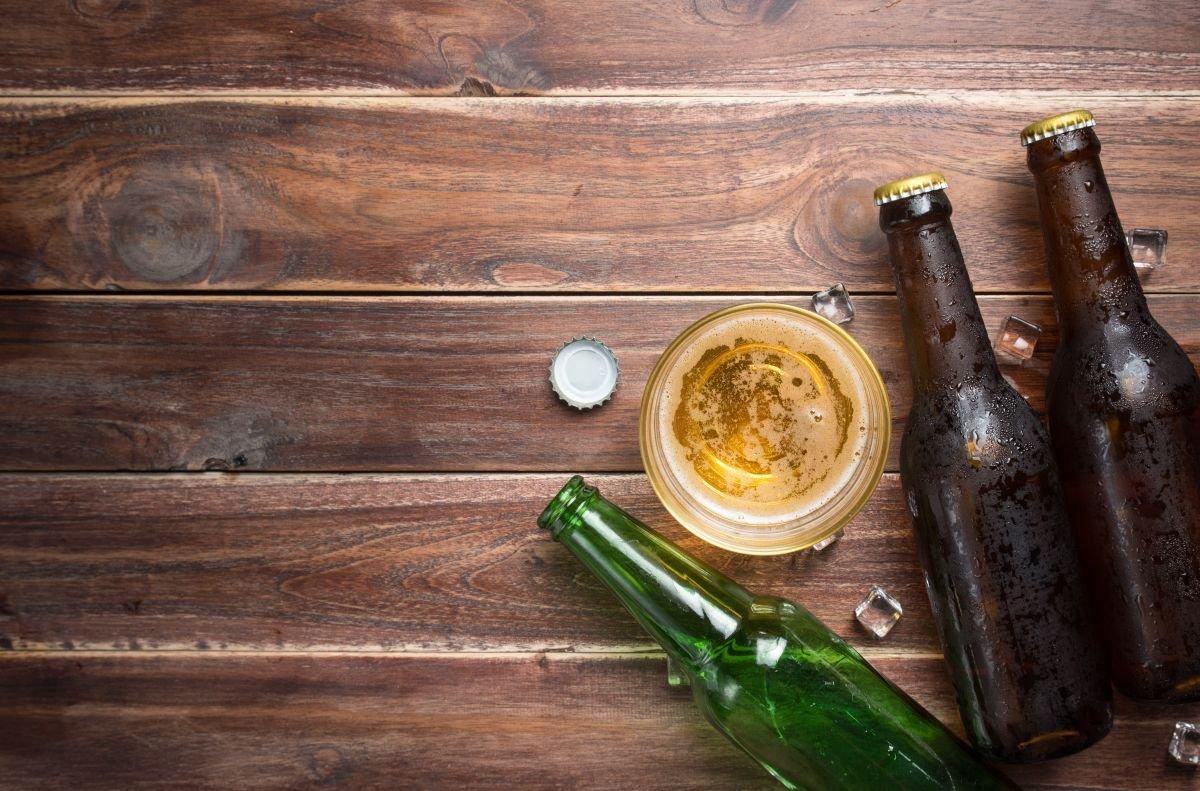 mitos e verdades sobre a cerveja - capa