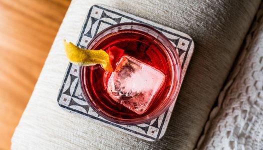 Vermute: o que é e como usar essa bebida?