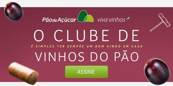 Banner_clubedevinhosdoPao_BLOG