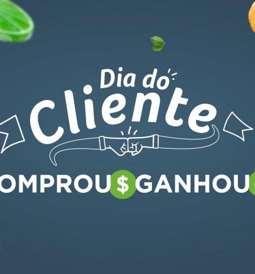 dia_do_cliente