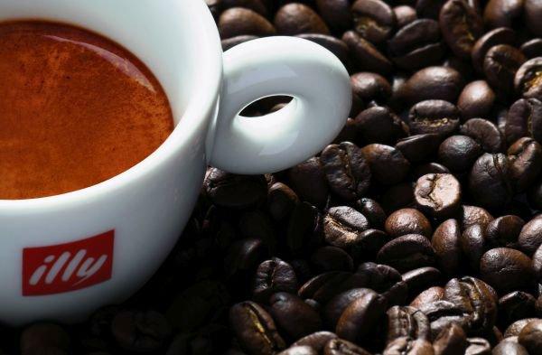 café illy dia do cliente