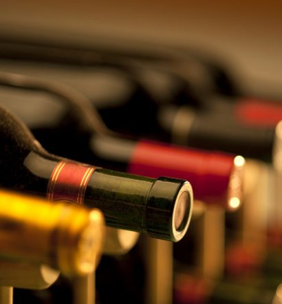 guardar vinhos capa