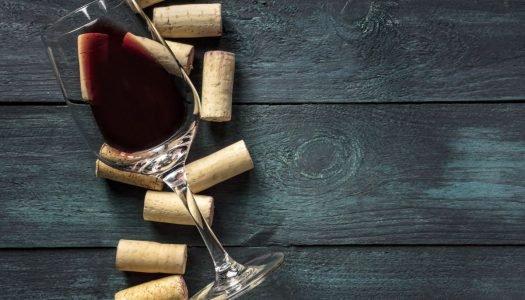 Conheça os vinhos de setembro do Pão de Açúcar Viva Vinhos