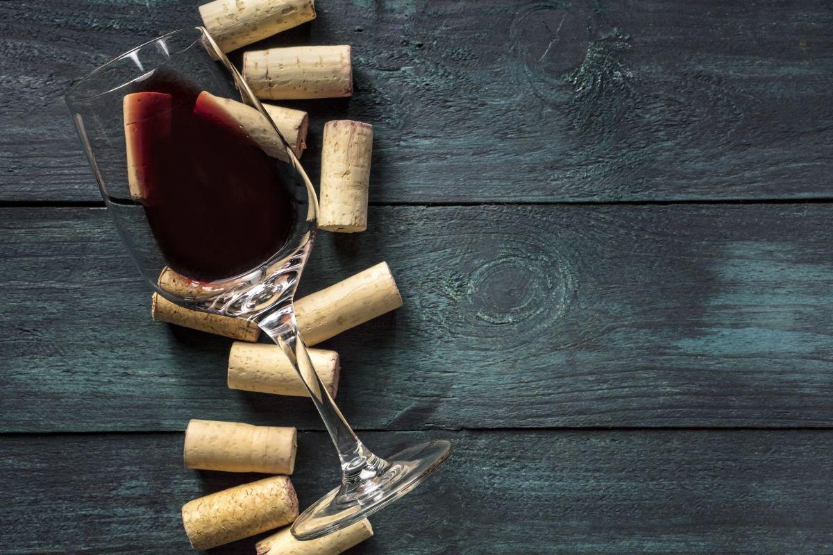pão de açúcar viva vinhos - capa