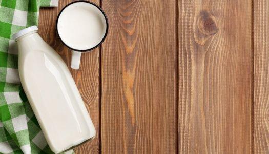 Tipos de leite A, B e C: o que essas classificações significam?