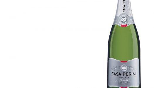 Casa Perini Moscatel: o 5º melhor vinho do mundo!