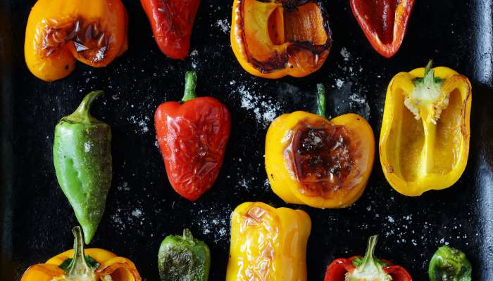 alimentação sustentável - aproveitar os alimentos