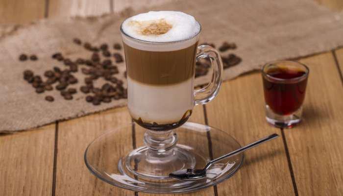 drinks com café - 4