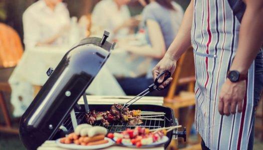 7 erros mais comuns que você pode cometer na hora de fazer churrasco