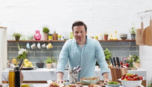 Promoção Juntou & Trocou*: Pão de Açúcar e Jamie Oliver juntos para surpreender você