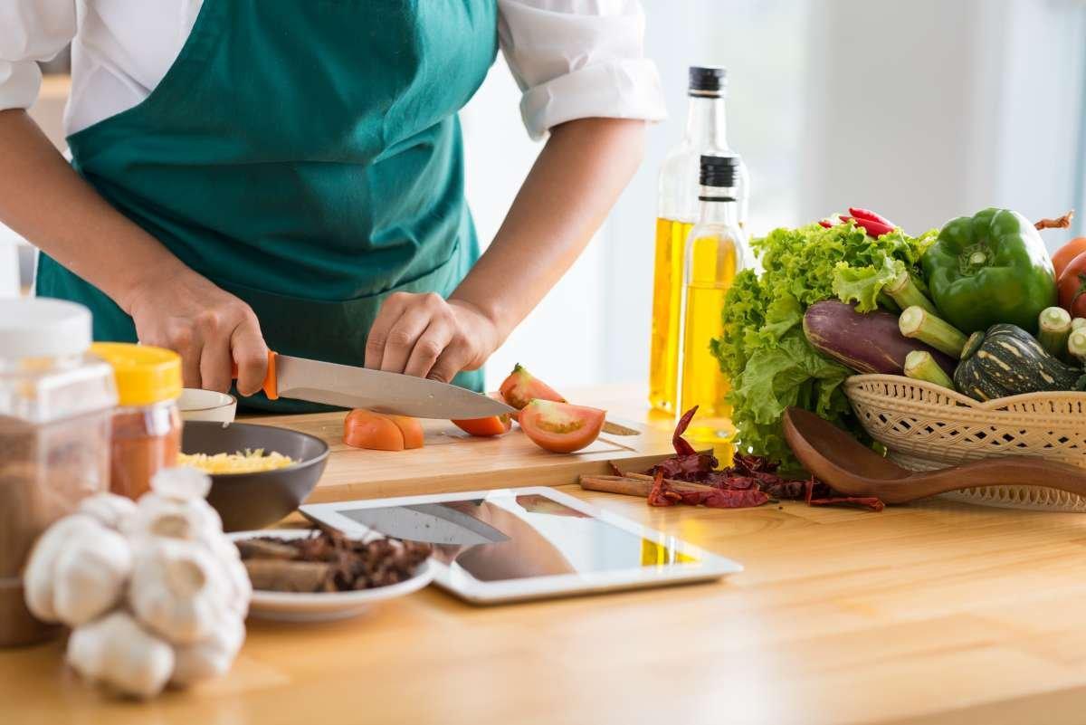 truques de cozinha - capa