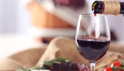 Vinho primitivo: saiba tudo sobre a uva italiana do momento