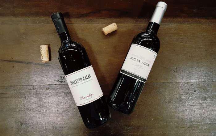viva vinhos - suprema
