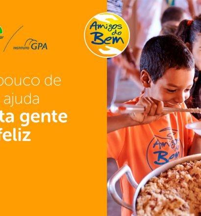 Capa_Blog_Amigos-do-bem_1200x800