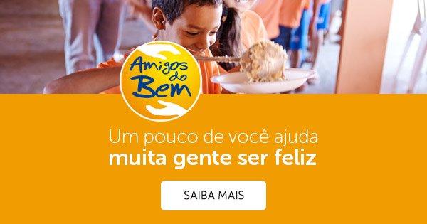 Blog_Amigos-do-bem