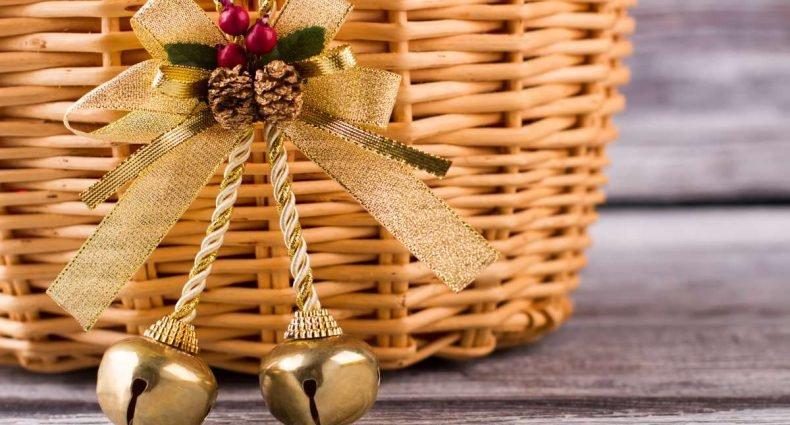 ideias cesta de natal - capa