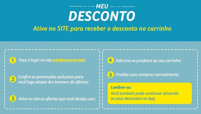 passo_passo_meu_desconto_blog