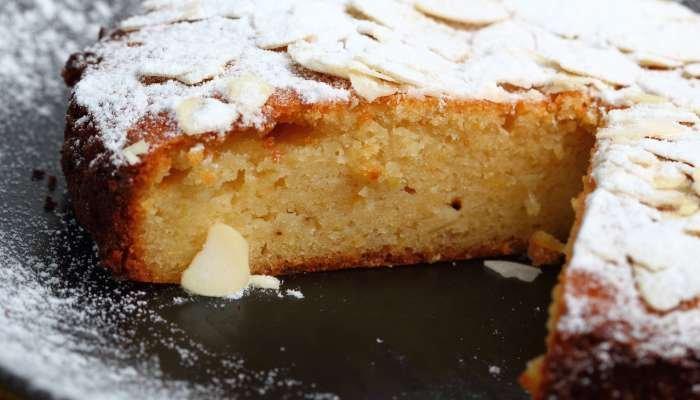 torta toucinho do céu - texto