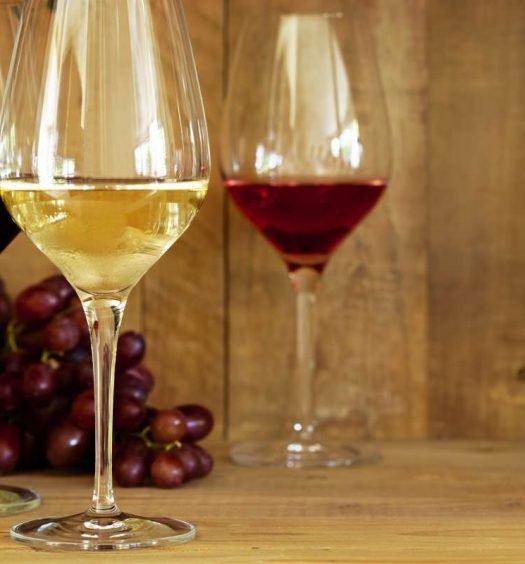 vinho perfeito Natal - capa