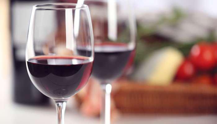 vinho perfeito Natal - tinto