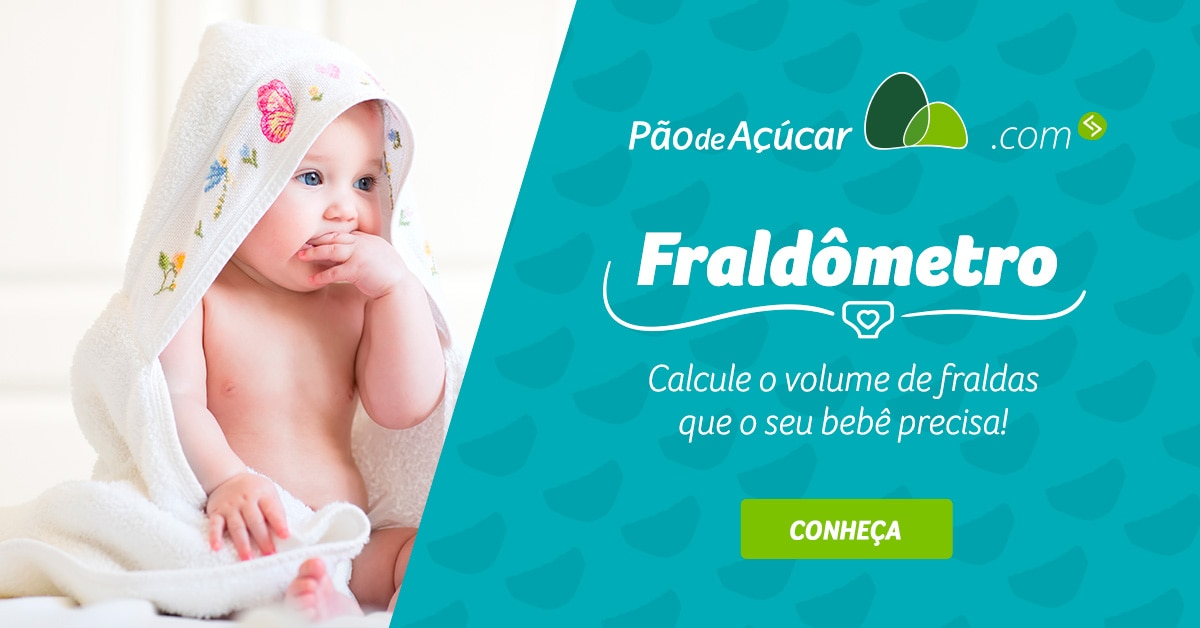 Banner_FB_Fraldometro_novo